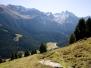 Stubaier Alpen 2007