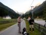 Stubaier Alpen 2009
